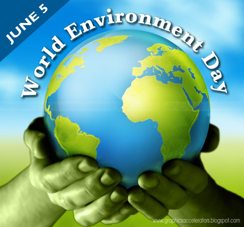 world_environment_day_wallpapers_environmental_awareness_nature_green_savelife_pollution_clean_12
