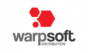 Warpsoft Distribution Logo Principal plus Zona Delimitare - Copy