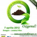 Planteaza-ti Oxigenul! Planteaza-ti Oxigenul! planteaza 150x150