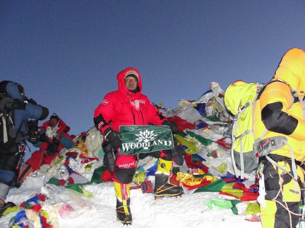 O femeie în vârstă de 73 ani a doborât un nou record pe Everest O femeie în vârstă de 73 ani a doborât un nou record pe Everest DSC05338 Copy