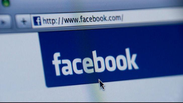 Un prim angajament Facebook pentru energia verde, trece usor spre energii regenerabile Un prim angajament Facebook pentru energia verde, trece usor spre energii regenerabile facebook 34558100 91922500