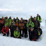 Uniti pentru munte: Oxigen & EcoXtrem Uniti pentru munte: Oxigen & EcoXtrem o2 150x150