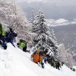 Uniti pentru munte: Oxigen & EcoXtrem Uniti pentru munte: Oxigen & EcoXtrem o22 150x150