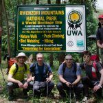 David Neacşu and Oxigen Organization mapped a new mountain trail towards Margherita Peak in Rwenzori Mountains, Uganda David Neacşu and Oxigen Organization mapped a new mountain trail towards Margherita Peak in Rwenzori Mountains, Uganda REV 35151 150x150