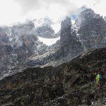 David Neacşu şi Asociaţia Oxigen au cartografiat un nou traseu de escaladare al celui de-al treilea varf african David Neacşu şi Asociaţia Oxigen au cartografiat un nou traseu de escaladare al celui de-al treilea varf african REV 4108 150x150