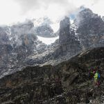 David Neacşu and Oxigen Organization mapped a new mountain trail towards Margherita Peak in Rwenzori Mountains, Uganda David Neacşu and Oxigen Organization mapped a new mountain trail towards Margherita Peak in Rwenzori Mountains, Uganda REV 41081 150x150