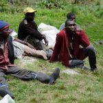 David Neacşu şi Asociaţia Oxigen au cartografiat un nou traseu de escaladare al celui de-al treilea varf african David Neacşu şi Asociaţia Oxigen au cartografiat un nou traseu de escaladare al celui de-al treilea varf african REV 4518 150x150