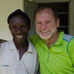 David Neacşu şi Asociaţia Oxigen au cartografiat un nou traseu de escaladare al celui de-al treilea varf african David Neacşu şi Asociaţia Oxigen au cartografiat un nou traseu de escaladare al celui de-al treilea varf african REV 4977 150x150