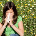 De ce devenim alergici? De ce devenim alergici? alergic 150x150