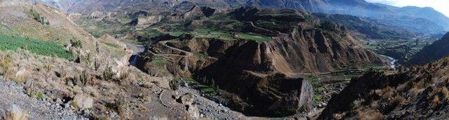 Colca_Valley_Panorama