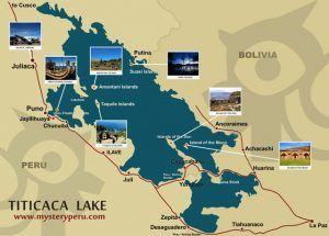 map_lake_titicaca