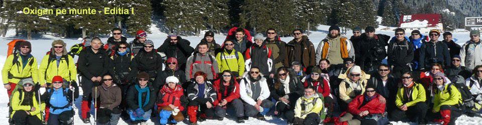 66 Programul Oxigen pe Munte - Expeditii montane pentru incepatori Programul Oxigen pe Munte – Expeditii montane pentru incepatori 661