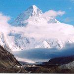 Munții care-și cer ofrandele Munții care-și cer ofrandele K2 150x150