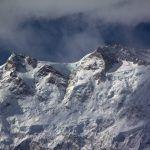 Munții care-și cer ofrandele Munții care-și cer ofrandele Nanga Parbat killer slopes 150x150