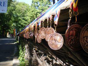 "maraton medalii ""Oxygenation"" at the Royal Marathon! ""Oxygenation"" at the Royal Marathon! maraton medalii 300x225"