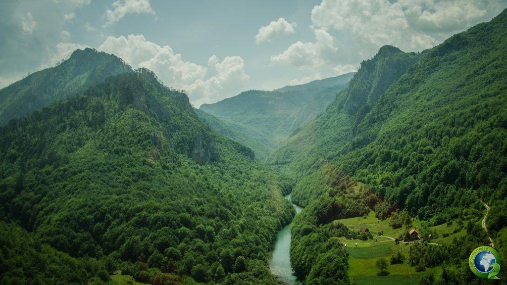 _REV6734 Oxigen in Muntenegru - apa din belsug Oxigen in Muntenegru – apa din belsug REV6734 1024x576