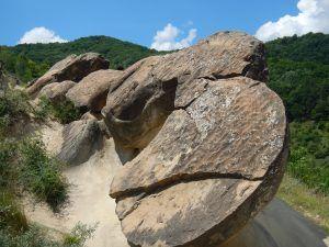DSCN2945 Oxygen in Buzau Mountains Oxygen in Buzau Mountains DSCN2945 300x225