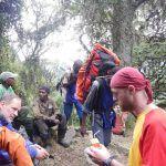 uganda (february 2015) Uganda (February 2015) DSCN7401 150x150