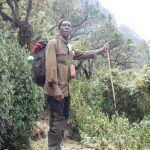 uganda (february 2015) Uganda (February 2015) DSCN7434 150x150