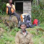 uganda (february 2015) Uganda (February 2015) DSCN7523 150x150