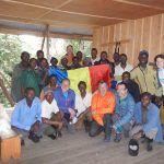 uganda (february 2015) Uganda (February 2015) DSCN7744 150x150