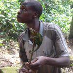 uganda (february 2015) Uganda (February 2015) DSCN7746 150x150