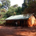 uganda (february 2015) Uganda (February 2015) DSCN7790 150x150