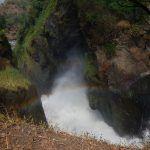 uganda (february 2015) Uganda (February 2015) DSCN7810 150x150