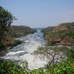 uganda (february 2015) Uganda (February 2015) DSCN7818 150x150