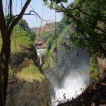 uganda (february 2015) Uganda (February 2015) DSCN7835 150x150