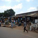 uganda (february 2015) Uganda (February 2015) DSCN8127 150x150
