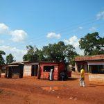 uganda (february 2015) Uganda (February 2015) DSCN8155 150x150