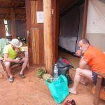 uganda (february 2015) Uganda (February 2015) DSCN8164 150x150