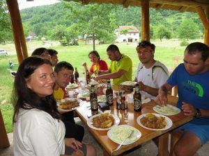 IMG_3410 Ziua II - Jurnal de calatorie – Hai cu Oxigen in Muntenegru Ziua II – Jurnal de calatorie – Hai cu Oxigen in Muntenegru IMG 3410 300x225