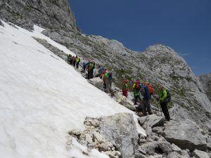 IMG_3958 Ziua 3 - Jurnal de calatorie - Hai cu Oxigen in Muntenegru Ziua 3 – Jurnal de calatorie – Hai cu Oxigen in Muntenegru IMG 3958 300x225
