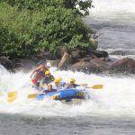 uganda (february 2015) Uganda (February 2015) IMG 8479 150x150