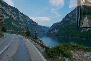 P095 Ziua II - Jurnal de calatorie – Hai cu Oxigen in Muntenegru Ziua II – Jurnal de calatorie – Hai cu Oxigen in Muntenegru P095 300x201