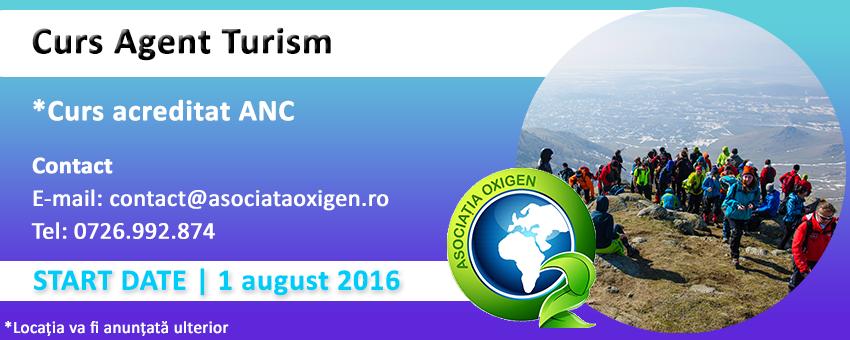 Banner Agent Curs Agent Turism - Ghid Curs Agent Turism – Ghid Banner Agent