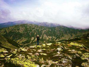 Retezat1 Retezat: Experiența de pe munte Retezat: Experiența de pe munte Retezat1 300x225