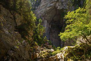 Cetati - Sarmis Oxigen a găsit Paradisul în Munții Apuseni Oxigen a găsit Paradisul în Munții Apuseni Cetati Sarmis 300x200