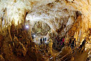 Ursilor - Cristi Oxigen a găsit Paradisul în Munții Apuseni Oxigen a găsit Paradisul în Munții Apuseni Ursilor Cristi 300x200