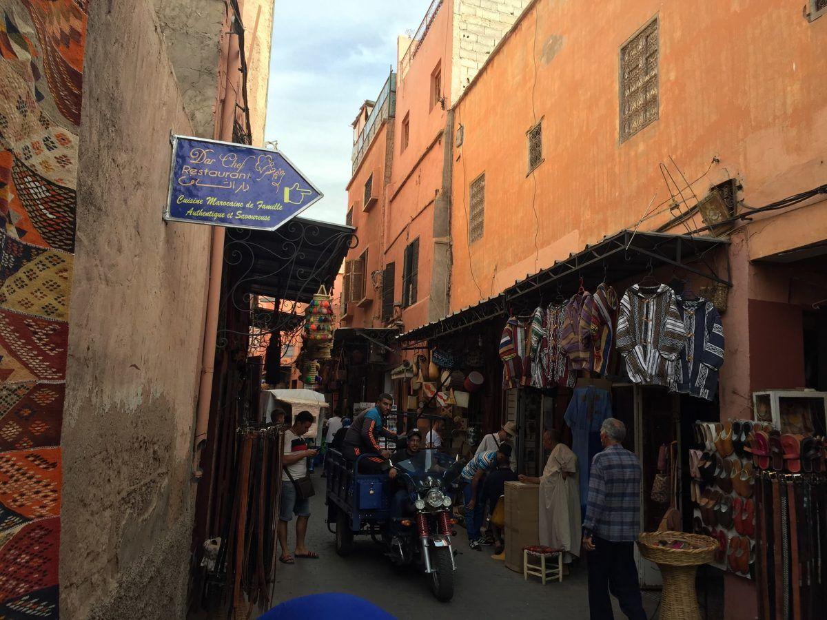 18049923_1730328963650452_1255878946_o Maroc: trei experiențe, o singură țară Maroc: trei experiențe, o singură țară 18049923 1730328963650452 1255878946 o