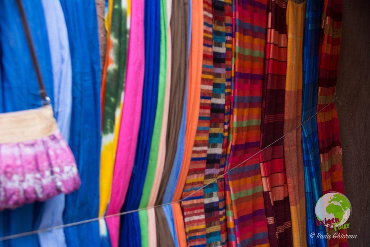 Maroc: trei experiențe, o singură țară Maroc: trei experiențe, o singură țară DSC 1879 1