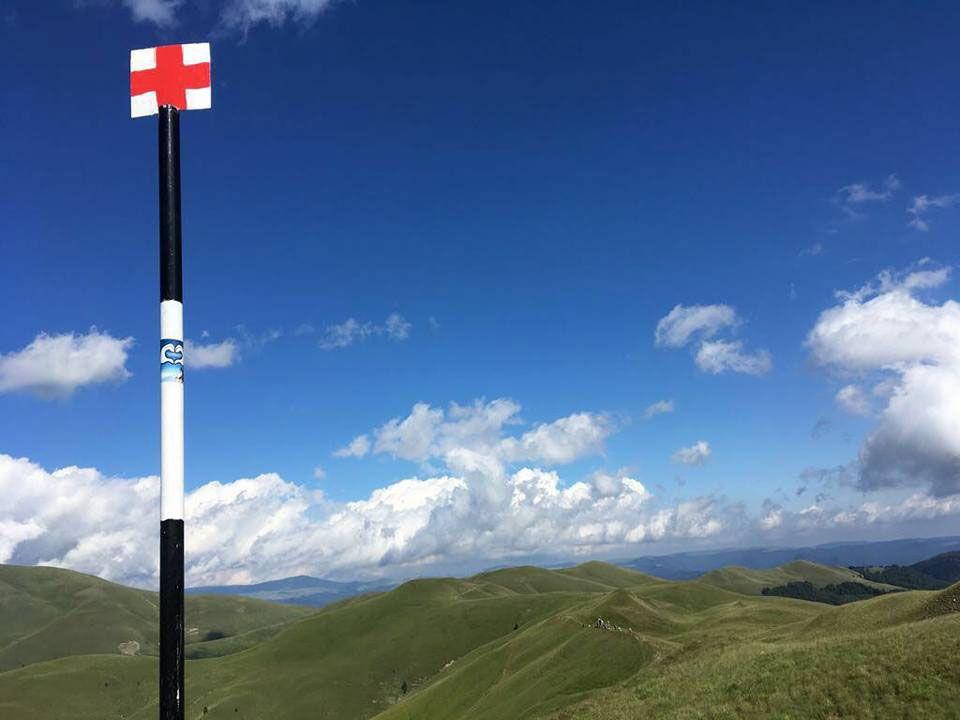 MICHELIN6 Acțiunea 2 - Remarcăm Munții Baiului alături de Michelin Acțiunea 2 – Remarcăm Munții Baiului alături de Michelin MICHELIN6
