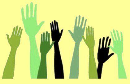 Voluntari si voluntare Oxigen, uniti-va! Voluntari si voluntare Oxigen, uniti-va! volunteer up i 133
