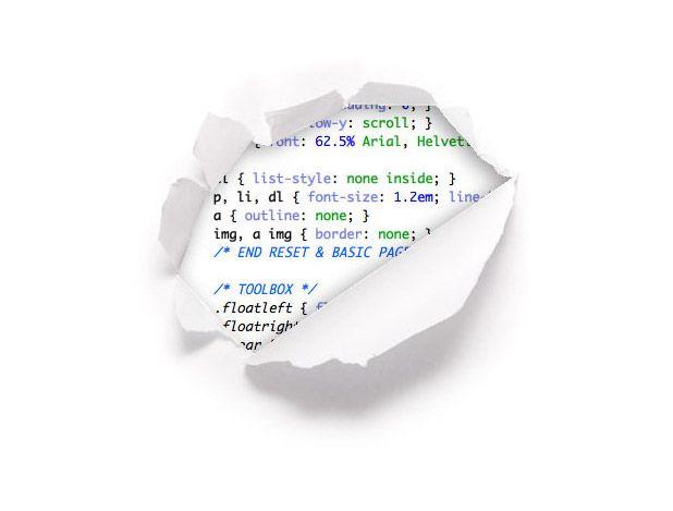 Eroare 404 Eroare 404 eroare 404