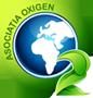 Asociația Oxigen